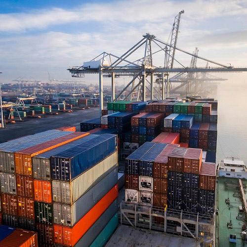 Freight Forwarding,Custom Clearance,ATA Carnet Clearance India